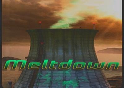 meltdown_poster