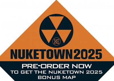 nuketown2025-pre-order-logo