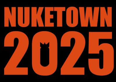 nuketown2025_logo