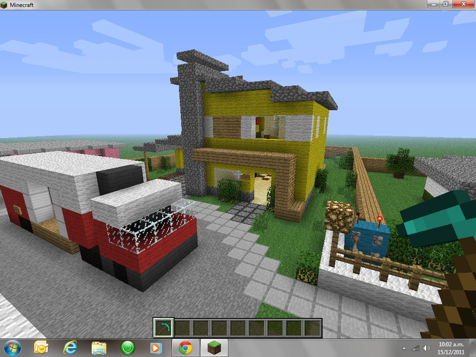 http://adam.hoggatt.me/wp-content/uploads/2015/04/nuketown_minecraft.jpg