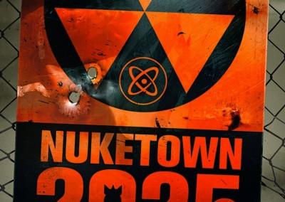 nuketown_poster