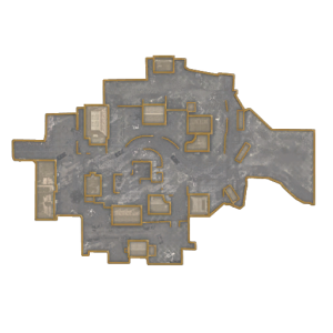 upheaval_map