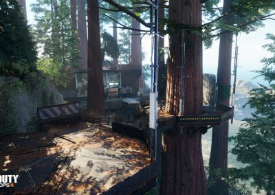 Black-Ops-3_Redwood-1_WM