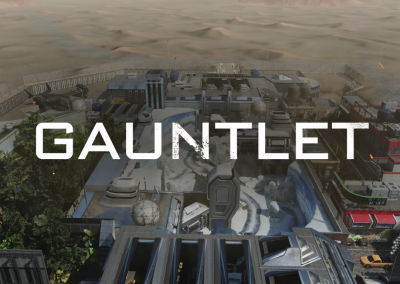 Gauntlet_Screenshot_BO3