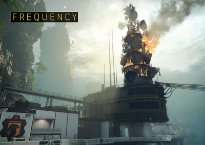 Call-of-Duy-Black-Ops-4-Frequency