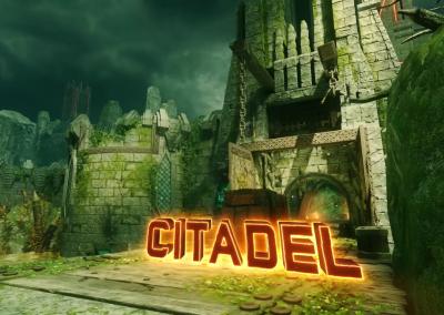 Citadel_Ingame_BO3